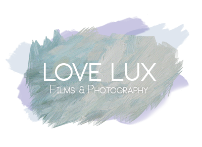 Love Lux Films and Photography