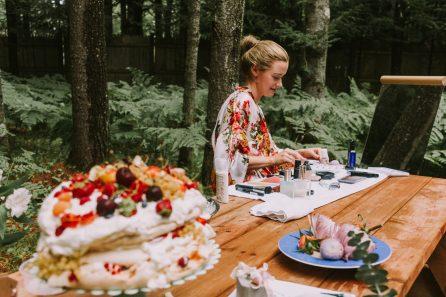 Wedding Video Montreal