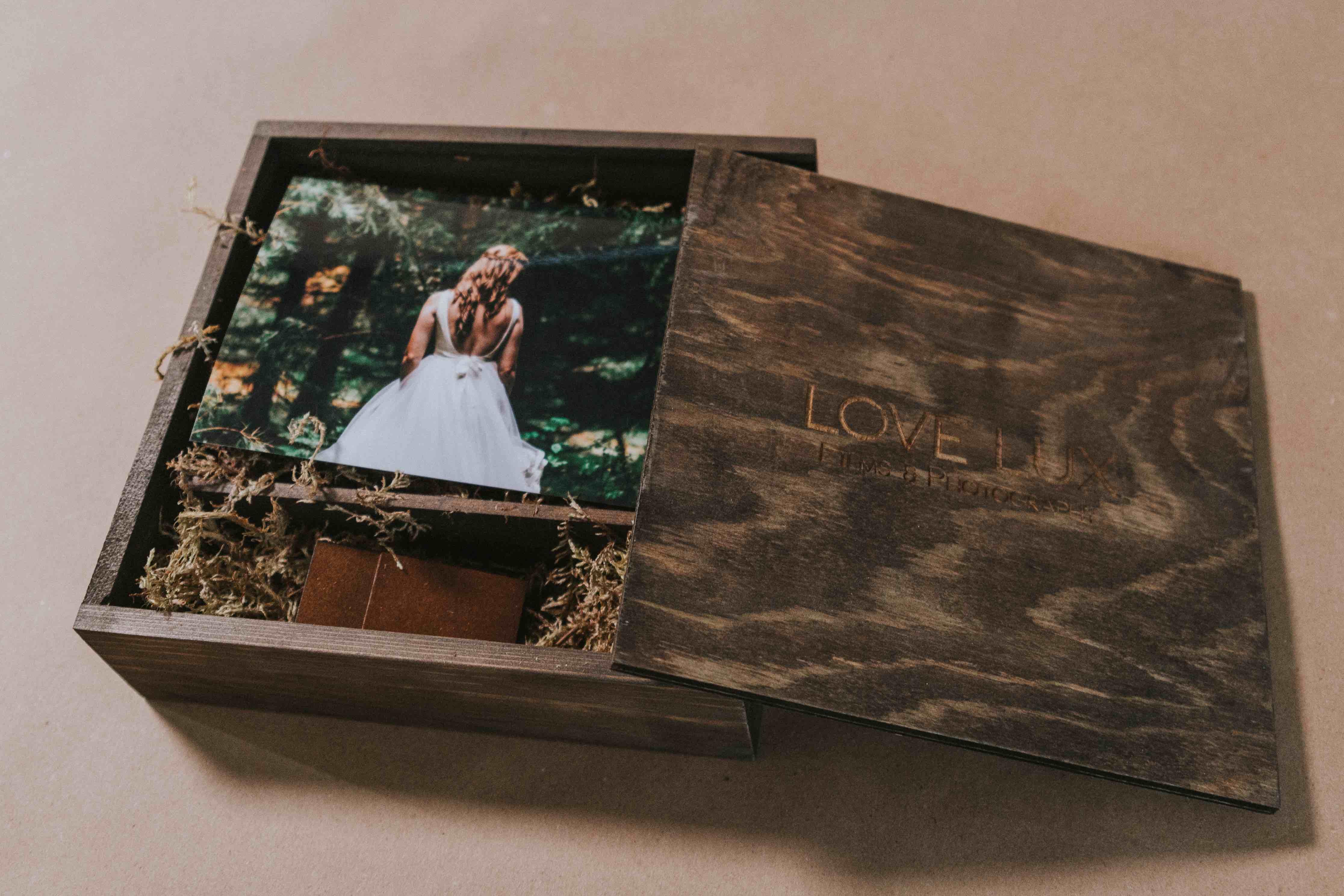 Wedding Video Package Montreal